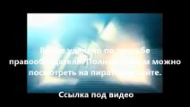 В хорошем качестве HD 720 кавказская пленница 2 bdrip торрент