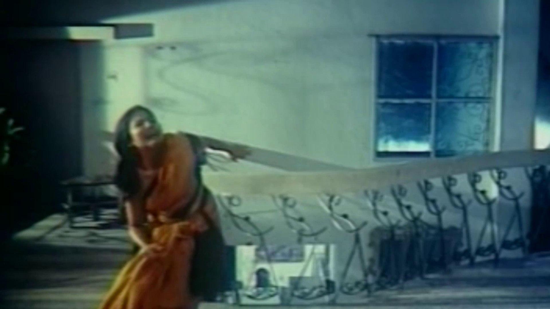 BHOOT HI BHOOT | FULL HINDI MOVIE | PART 8 OF 10 | HOT HINDI MOVIES |  POPULAR HOT FILMS