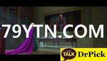 일본야구생중계『『79YTN닷COM』』모바일놀이터