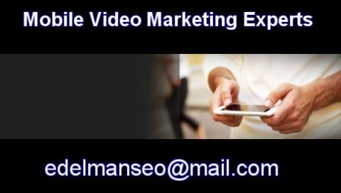 Mobile Video Marketing Association