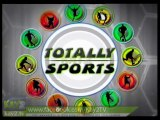 Totally Sports ( 25-08-2014 )