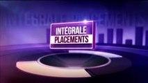 Baisse des taux sur les marchés obligataires: Emeric Challier, dans Intégrale Placements – 27/08