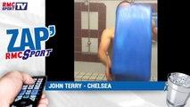 Les meilleurs ALS Ice Bucket Challenge des sportifs