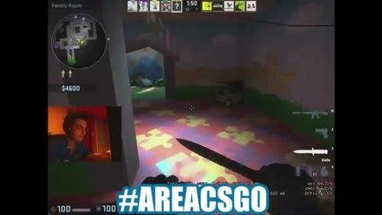 areacsgo
