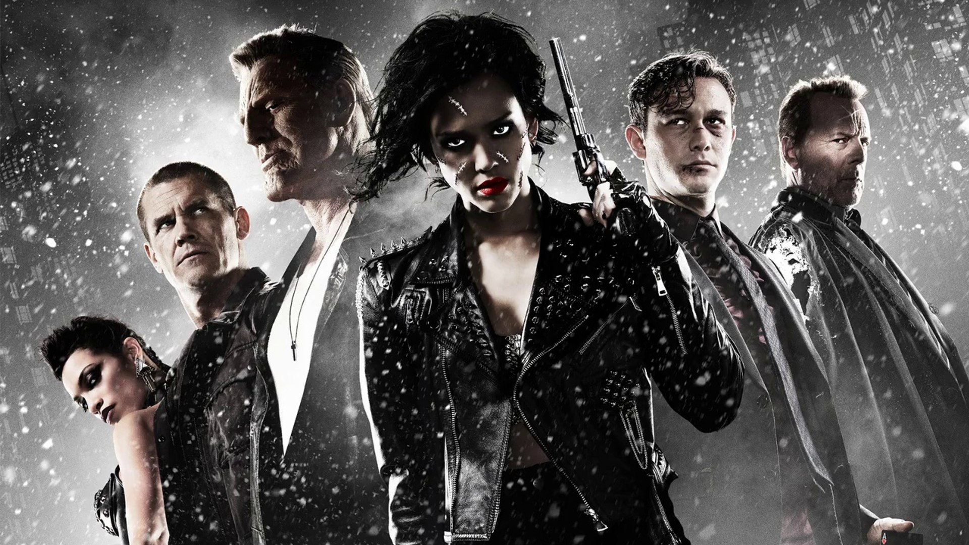 ✹ ✺FREE STREAMING UPTODATE MOVIE✹ ✺Sin City: A Dame to Kill For 2014, #Sin City: A Dame to Kill For