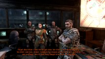 Metro Last Light Redux - First 15 Minutes of gameplay - PS4/Xbox One/PC