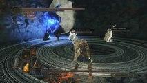 Dark Souls II : Crown of The Old Iron King - GK Live : Dark Souls II : Crown of the Old Iron King
