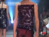 """Alexander McQueen"" Spring Summer 2009 Menswear 3 of 3 by Fashion Channel"