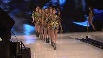 Moments forts de mode #4 : les shows extravagants d'Alexander McQueen
