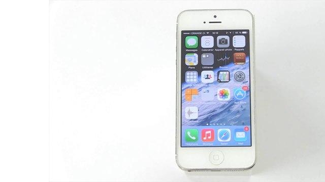 comment modifier l'adresse email de votre identifiant apple depuis votre iphone