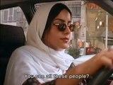 Ten d'Abbas Kiarostami (2002)