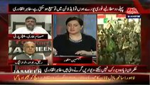 Tonight With Jasmeen – 27th August 2014  7 to 8pm