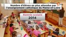 JT AOUT 2014 [S.8] [E.18] - Le Journal du mercredi 27 août 2014