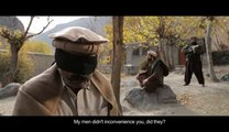 Up-coming Pakistani Movie -Dukhtar-