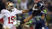 NFC West preview: Is division between Seahawks, 49ers?