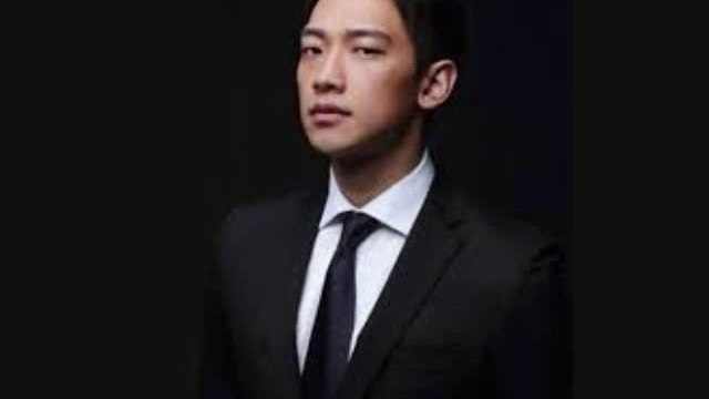 Rain's New Korean Drama to start SEPTEMBER 2014