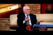 خطة تهجير مسيحي الشرق الأوسط حلقة خاصة ماوراء الأحداث 27 أغسطس 2014 (1)