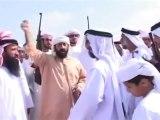Funny Videos Arabic Funny Videos Arab compilation Fail Falling Pranks Clips slaps New Funniest 2014