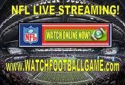 [[[Watch HDTV]]] Seattle Seahawks vs Oakland Raiders Live Online Streaming NFL Football Game Pre-Season Week 4 08-28-14