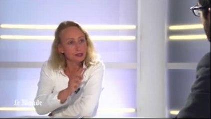 """Vidéo : La """"théorie du genre"""" revient sur le devant de la scène"""