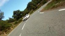 Comps sur Artuby_Camps militaire Draguignan