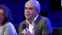 La rentrée de Radio France 2014/2015 - France Bleu