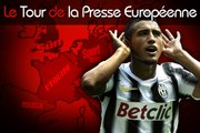Mercato : Xabi Alonso au Bayern Munich, Vidal vers Manchester United... La revue de presse des transferts !