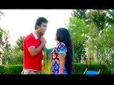Tujhe Yaad Na Meri [Full Song] Dekha Hai Pehli Baar