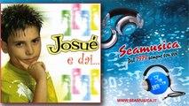 Josuè - La cameriera