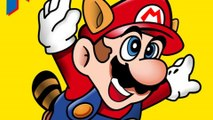 Top 10 Video Games of the 3rd Generation