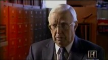 UFO Files S03 E12 - Hangar 18 The UFO Warehouse