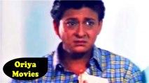 Oriya Film Full | Kulanandana | Siddhanta Mahapatra | Bijoy Mohanty | Part 3