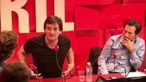 Pierre Palmade : Les rumeurs du net du 28/08/2014