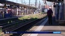 La SNCF réduit la validité de ses billets de TER et Intercités