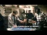 SOS Fantômes - Bande Annonce