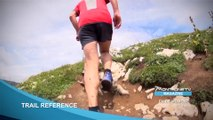 Saint Pierre de Chartreuse - Emission 03 - Saison 02 - Trail Référence - 2014 - Bande Annonce