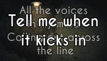 Ed Sheeran ~ Bloodstream ~ Lyrics