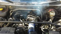 probleme moteur mazda rx8