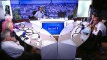 """Me Eric Dupond-Moretti - """"Le Club de la Presse d'Europe 1"""" - 2ème partie"""