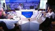 """Me Eric Dupond-Moretti - """"Le Club de la Presse d'Europe 1"""" - 5ème partie"""
