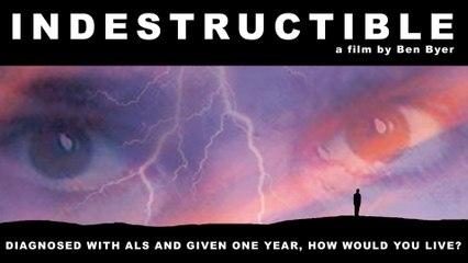 Indestructible - Trailer