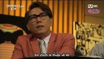 [Subzontop][Vietsub] 140731 TEEN TOP MNET Entertain Us - Ep 1 Part 2