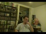 RapperJJJ Final Fantasy IX Review Bloopers