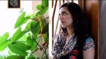 Koi Nahi Apna Episode 14 Full - [HD] ARY DIGITAL - (Koi Nahi Apna Epi 14) , 9 July 2014