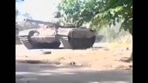 Putin advisor says Russia invaded Ukraine
