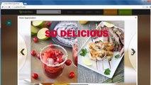 Convert Student Work into Digital Publication by PUB HTML5