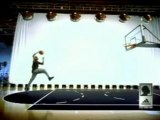 Kobe Bryant Amazing Dunks