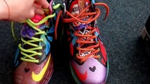 【Bagscn.ru】Where to buy Best Chap Fake Women Nike Lebron James 10 Shoes online Wholesale Women Nike Lebron James 9 Shoes Collection Discounts Women Nike Lebron James 9.5 Shoes,Replica Kids Nike sneakers, Wholesale jewelry, Cheap AAA T-shirts