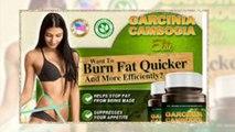 Garcinia Cambogia Diet Pills   Reviews & Ratings