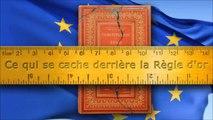 Alain Soral - Questions européennes